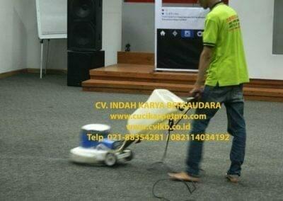 cuci-karpet-kantor-inspiring-prudential-20