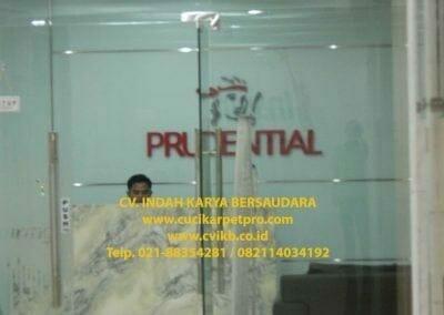 cuci-karpet-kantor-inspiring-prudential-21