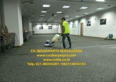 cuci-karpet-kantor-inspiring-prudential-22