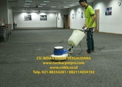 cuci-karpet-kantor-inspiring-prudential-23