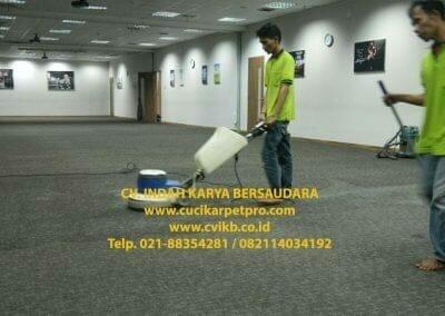 cuci-karpet-kantor-inspiring-prudential-24