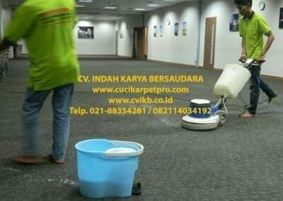 cuci-karpet-kantor-inspiring-prudential-25