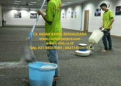 cuci-karpet-kantor-inspiring-prudential-26