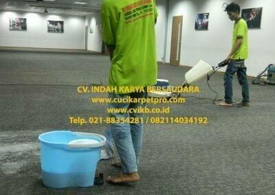 cuci-karpet-kantor-inspiring-prudential-27