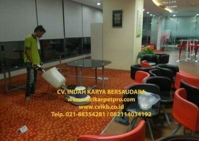 cuci-karpet-kantor-inspiring-prudential-28