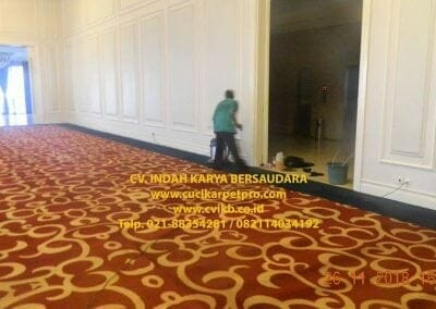 cuci-karpet-wisma-achilles-26