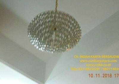 cuci-lampu-kristal-bapak-syafri-42