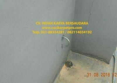 pembersih-kaca-gedung-bni-jatiluhur-03