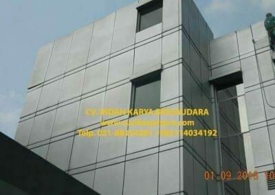 pembersih-kaca-gedung-bni-jatiluhur-20