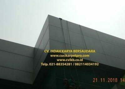 pembersih-kaca-gedung-bpjs-cilandak-02