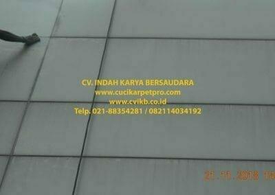pembersih-kaca-gedung-bpjs-cilandak-05