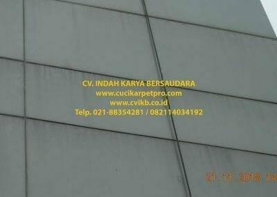 pembersih-kaca-gedung-bpjs-cilandak-06