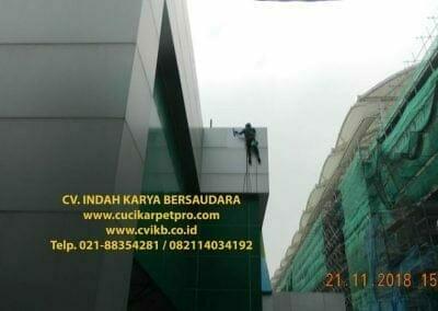 pembersih-kaca-gedung-bpjs-cilandak-12