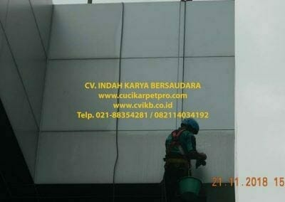 pembersih-kaca-gedung-bpjs-cilandak-15