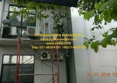 pembersih-kaca-gedung-bpjs-cilandak-20