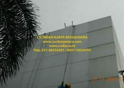 pembersih-kaca-gedung-bpjs-cilandak-24