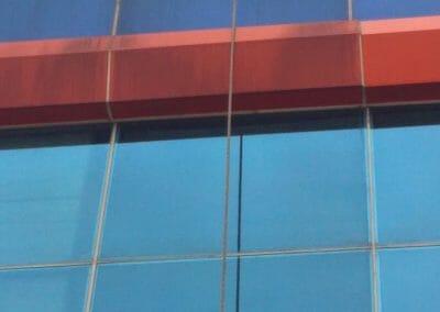 pembersih-kaca-gedung-pt-grakindo-14