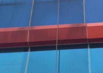 pembersih-kaca-gedung-pt-grakindo-15