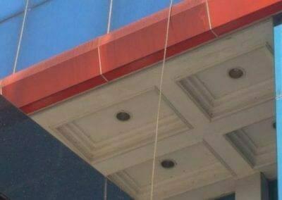 pembersih-kaca-gedung-pt-grakindo-17