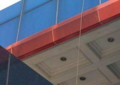 pembersih-kaca-gedung-pt-grakindo-18