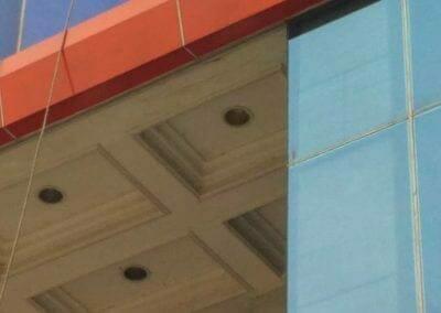 pembersih-kaca-gedung-pt-grakindo-19