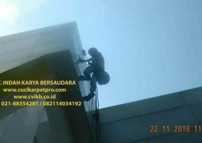 pengecatan-gedung-bpjs-cilandak-04