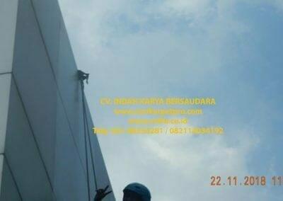 pengecatan-gedung-bpjs-cilandak-07