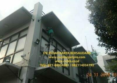 pengecatan-gedung-bpjs-cilandak-44