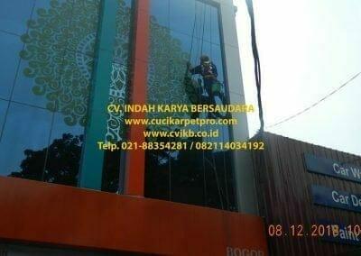 cuci-kaca-gedung-bni-syariah-bogor-15