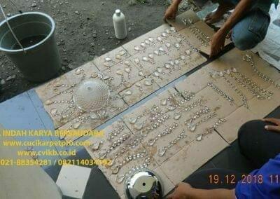 cuci-lampu-kristal-gereja-gpib-shalom-depok-49