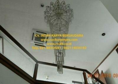 cuci-lampu-kristal-bapak-pittor-02