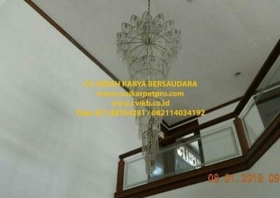 cuci-lampu-kristal-bapak-pittor-05