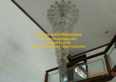 cuci-lampu-kristal-bapak-pittor-06