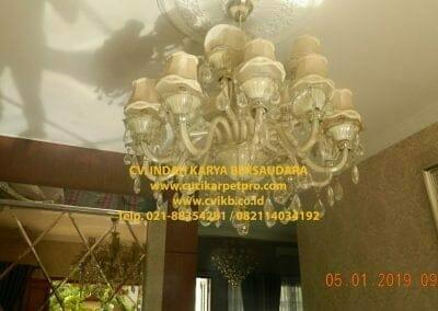 cuci-lampu-kristal-ibu-christine-02