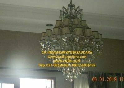 cuci-lampu-kristal-ibu-christine-28
