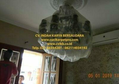 cuci-lampu-kristal-ibu-christine-41