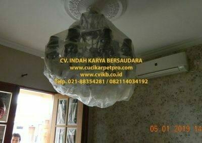 cuci-lampu-kristal-ibu-christine-42