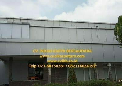 pembersih-kaca-gedung-pln-uip-jbb-gandul-cinere-05