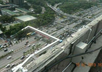 pembersih-kaca-gedung-hotel-crowne-plaza-jakarta-09