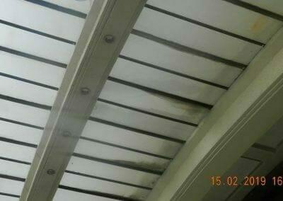 pembersih-kaca-gedung-hotel-crowne-plaza-jakarta-18