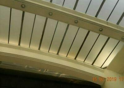 pembersih-kaca-gedung-hotel-crowne-plaza-jakarta-23