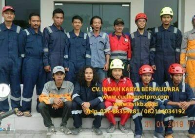 sertifikasi-tkpk-pembersih-kaca-gedung-06