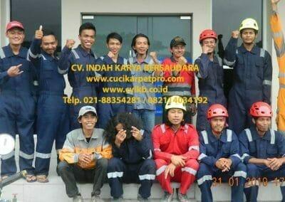 sertifikasi-tkpk-pembersih-kaca-gedung-07