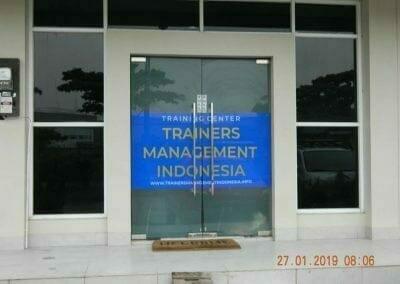 sertifikasi-tkpk-pembersih-kaca-gedung-12