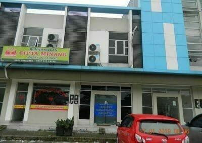 sertifikasi-tkpk-pembersih-kaca-gedung-13