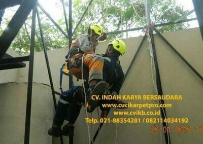 sertifikasi-tkpk-pembersih-kaca-gedung-139