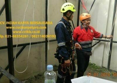 sertifikasi-tkpk-pembersih-kaca-gedung-168