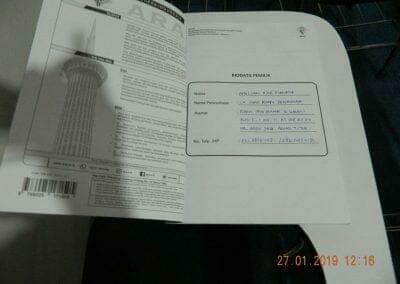 sertifikasi-tkpk-pembersih-kaca-gedung-25