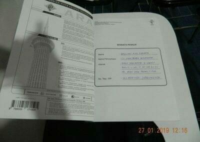 sertifikasi-tkpk-pembersih-kaca-gedung-26