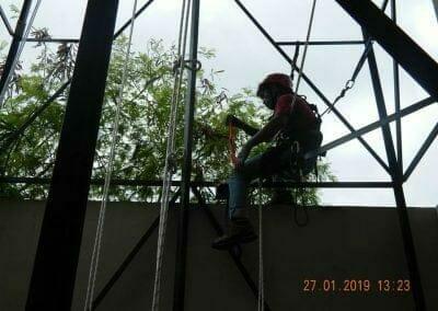 sertifikasi-tkpk-pembersih-kaca-gedung-28